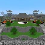 Minecraft, l'aggiornamento 1.4 porterà anche caratteristiche secondarie