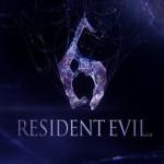 Resident Evil 6, ecco i dlc con tre modalità aggiuntive