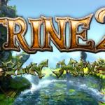 Trine 2: Goblin Menace è disponibile su Steam per Windows e Mac