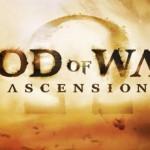 God of War Acension, ecco il trailer su Zeus ed un video-diario