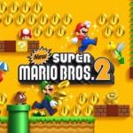 New Super Mario Bros 2 su Nintendo 3DS, i dlc in video