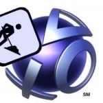 PlayStation Network in manutenzione lunedì