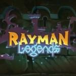 Rayman Legends, Ubisoft spiega perché è esclusiva Wii U e sposta l'esordio nel 2013