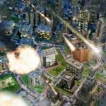 SimCity, si parla di fisica