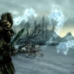 The Elder Scrolls V: Skyrim, trapelano informazioni sul prossimo dlc: si chiamerà Dragonborn?