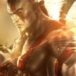 God of War Ascension, ecco Ares