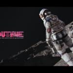 Routine arriverà in Primavera su Steam per pc e Mac