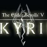The Elder Scrolls V: Skyrim, l'aggiornamento 1.8 è disponibile anche su Xbox 360