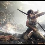 Tomb Raider, il terzo video-diario ci parla del comparto sonoro