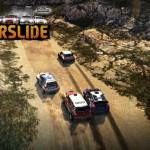Milestone annuncia WRC Powerslide, un gioco di rally arcade, per inizio 2013