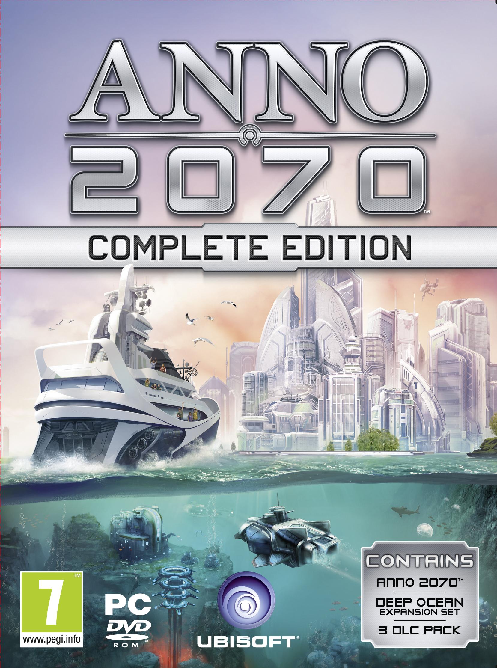 ANNO2070_2D_EUR