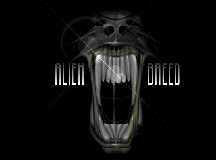 AlienBreed_Label
