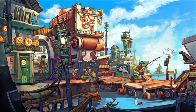Caos-a-Deponia-PC-Italiano