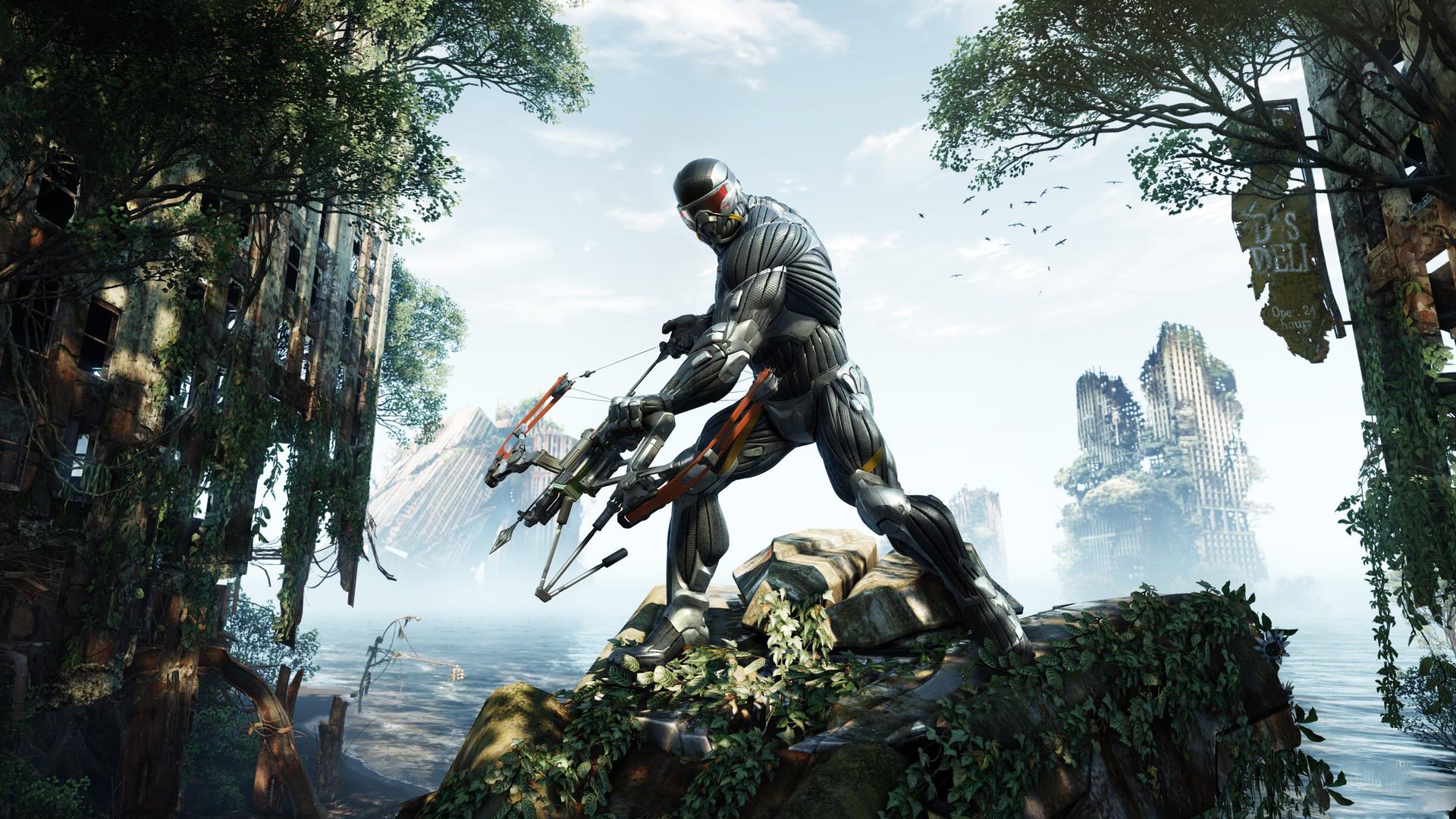 Crysis 3 12012013a