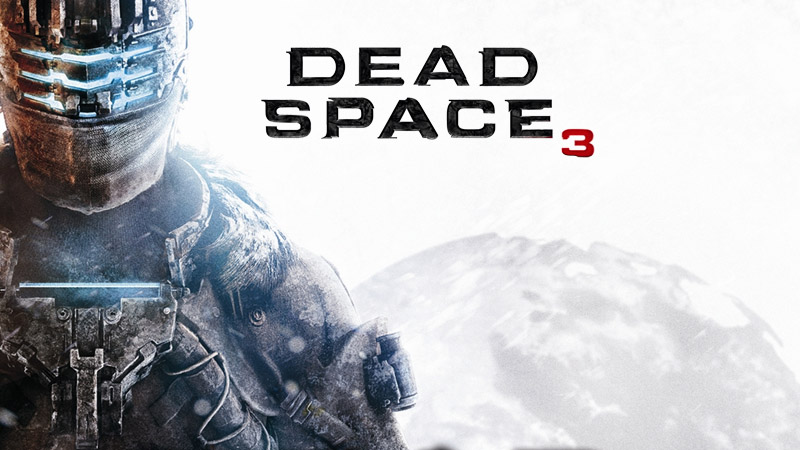 Dead-Space-3-header