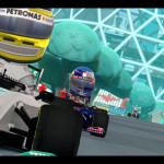 F1 Race Stars 08012013