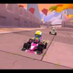 F1 Race Stars 08012013b