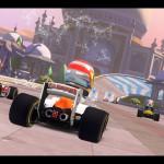 F1 Race Stars 08012013c