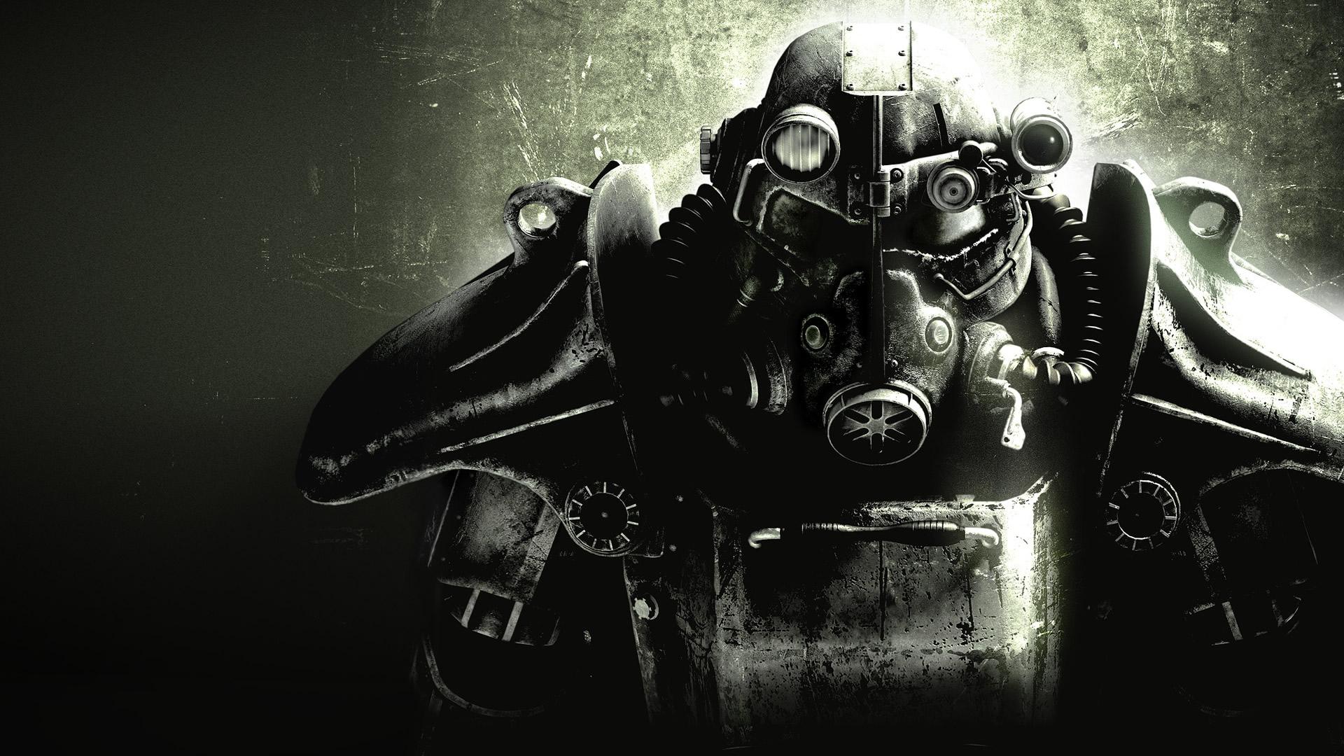 Fallout-3-big