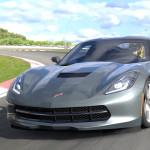 Gran Turismo 5 14012013b