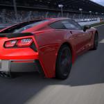 Gran Turismo 5 14012013c