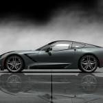 Gran Turismo 5 14012013d