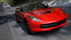Gran Turismo 5 14012013e