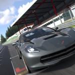 Gran Turismo 5 14012013f