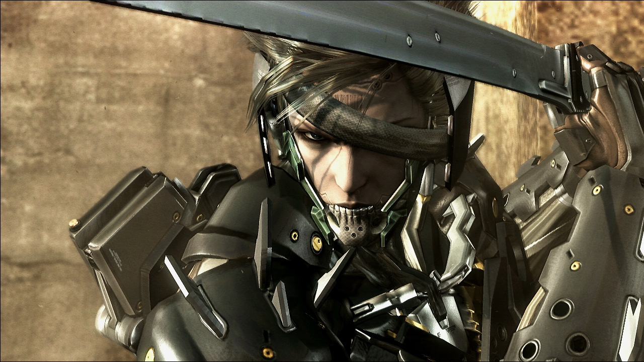 METAL-GEAR-RISING-REVENGEANCE A