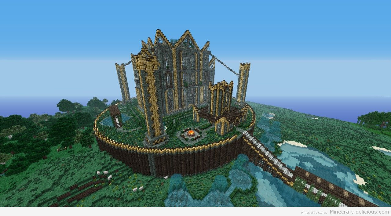 Minecraft 29012013