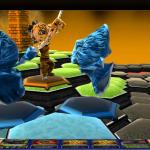 Minion Master SlasherFendsOffTwoWraiths