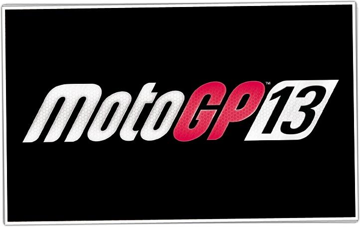 MotoGP13 header