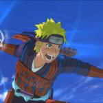 Naruto Shippuden Ultimate Ninja Storm 3 DLC Costumi 21012013c
