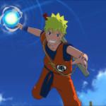 Naruto Shippuden Ultimate Ninja Storm 3 DLC Costumi 21012013d
