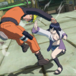 Naruto Shippuden Ultimate Ninja Storm 3 DLC Costumi 21012013f