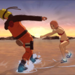 Naruto Shippuden Ultimate Ninja Storm 3 DLC Costumi 21012013g