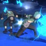 Naruto Shippuden Ultimate Ninja Storm 3 DLC Costumi 21012013h