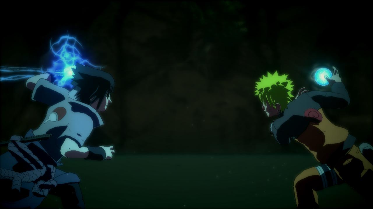 Naruto-Storm-3