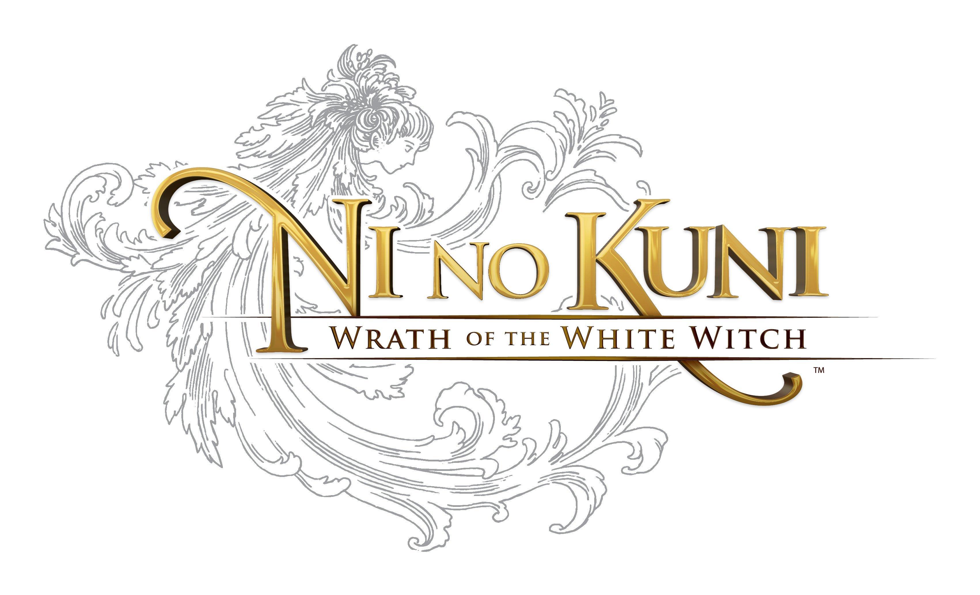 Ni No Kuni la minaccia della strega cinerea header