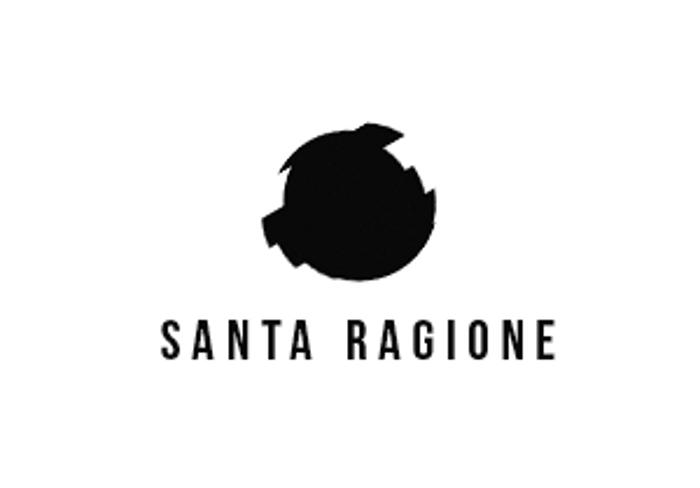 SantaRagione_logo