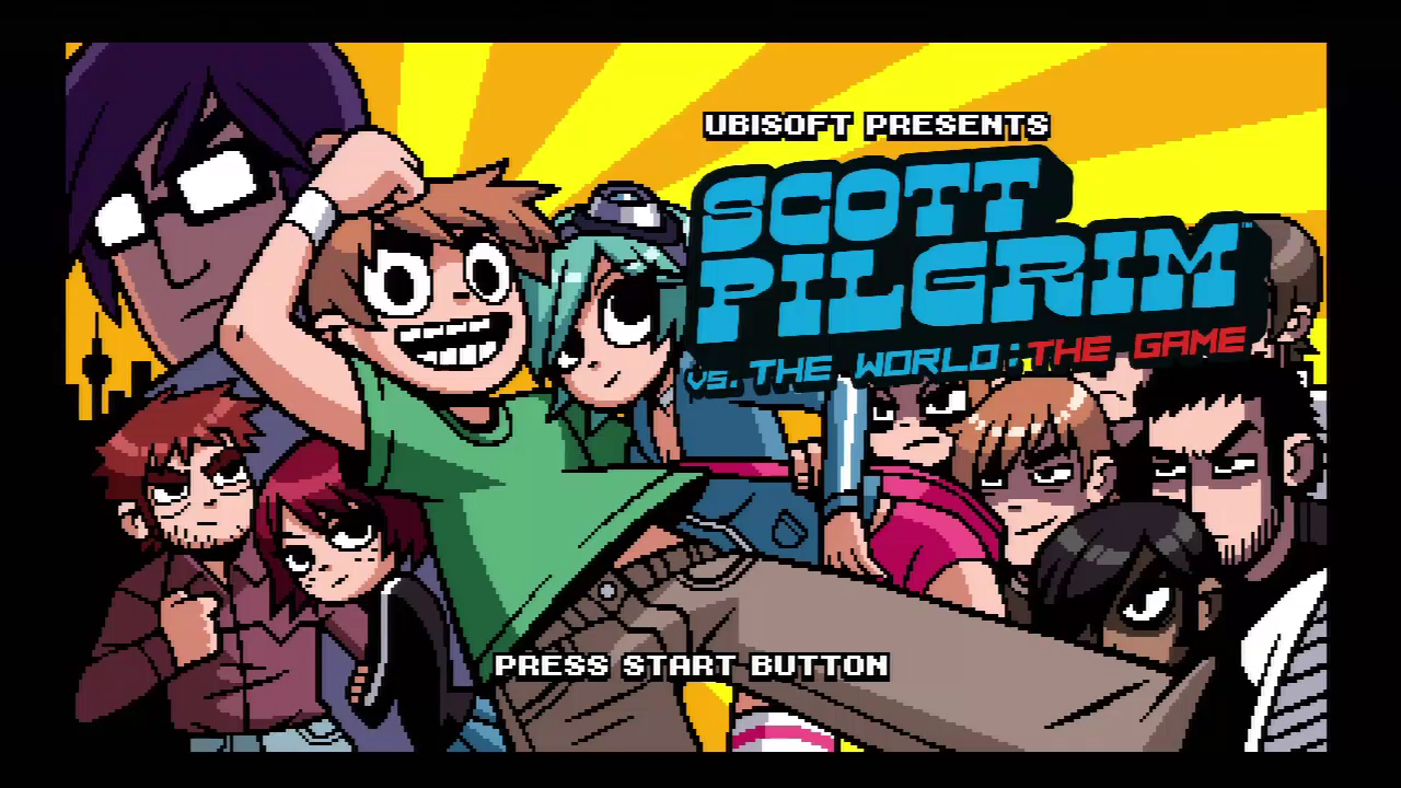 ScottPilgrim header