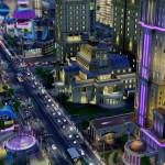 SimCity, niente ban durante la Beta, Electronic Arts chiarisce