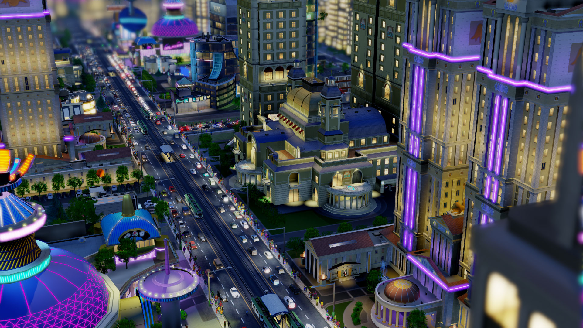 SimCity 23012013