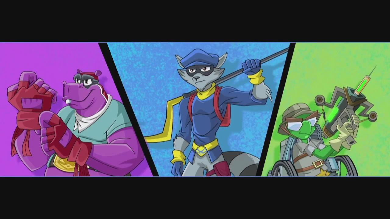Sly-Cooper-Thieves-in-Time A