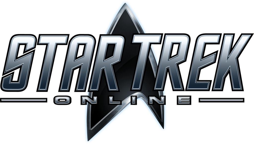 Star Trek Online Header