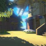 The Legend of Zelda The Wind Waker Remake F