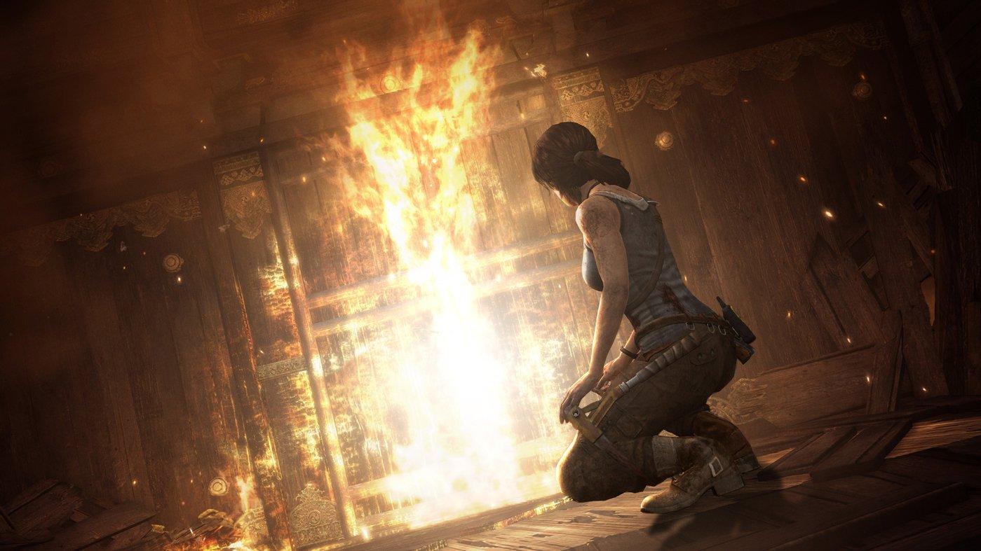 Tomb Raider 21012013