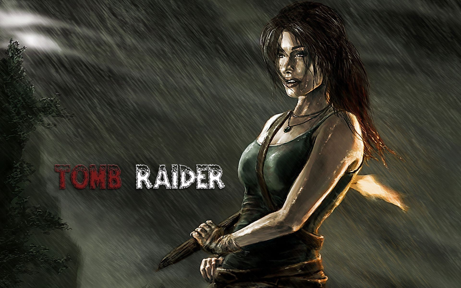 Tomb-raider-art