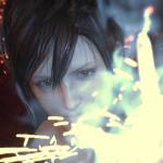 Il Luminous Engine sarà un'esclusiva (ed attrattiva) Square Enix
