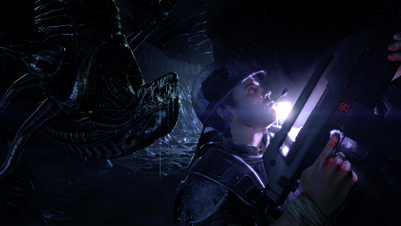 aliens colonial marines 10012013
